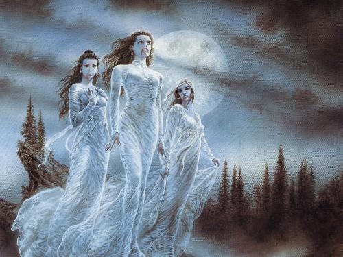the-vampire-sextette-1600x1200.jpg