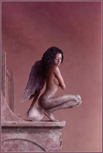 angel19.jpg