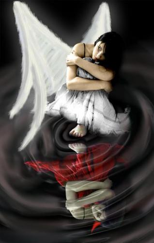 19350091_11970970_5607100_angel_i_chert.jpg