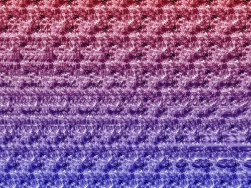 stereo_09.jpg