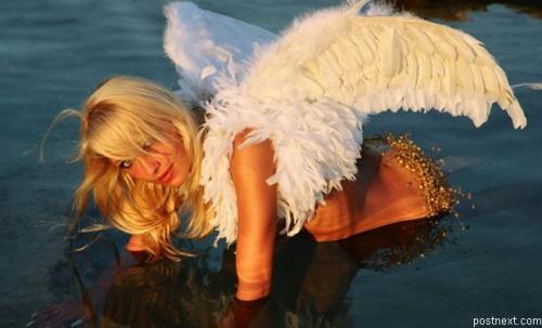 new_angels___11.jpg