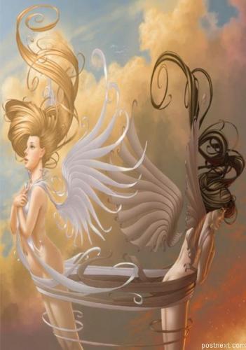 new_angels___19.jpg
