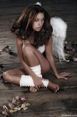 new_angels___21.jpg
