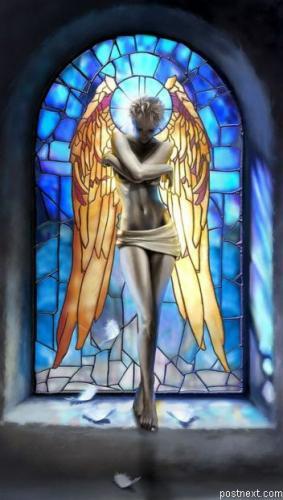 new_angels___25.jpg