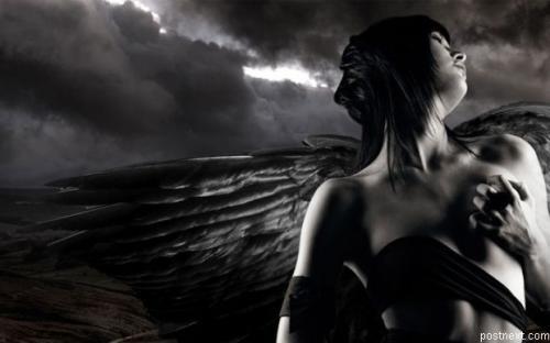 new_angels___32.jpg