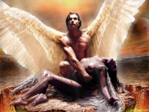 new_angels___34.jpg